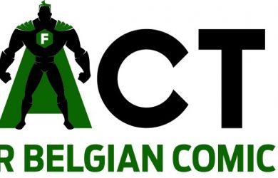 Eventet FACTS i Belgien